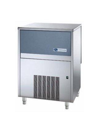 Льдогенератор NTF SLF320