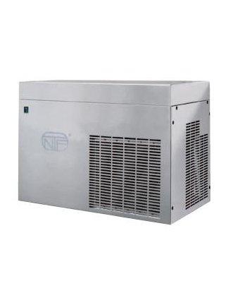 Льдогенератор NTF SM500