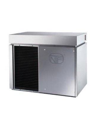 Льдогенератор NTF SM1300