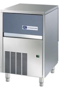 Льдогенератор NTF IFT65