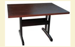 Столы кофейные. Сторожинецький мебельный комбинат