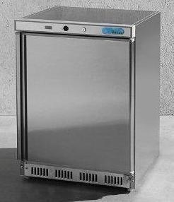 Купить Холодильный шкаф Hendi 232583