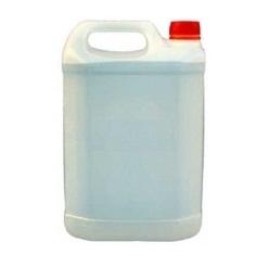 Plastificantes e aditivos para concreto