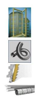 Купить Алюминий фольга,для предприятий по изготовлению строительных материалов