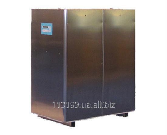 Buy SCWR-D water cooler