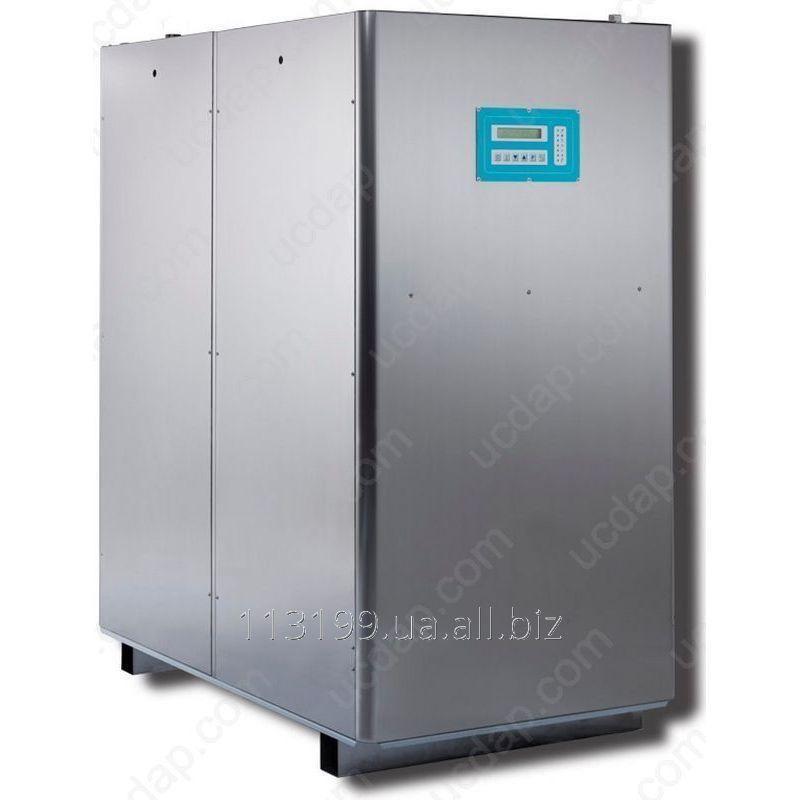 Купить Водоохладитель SCWR-D-TR 1850/280