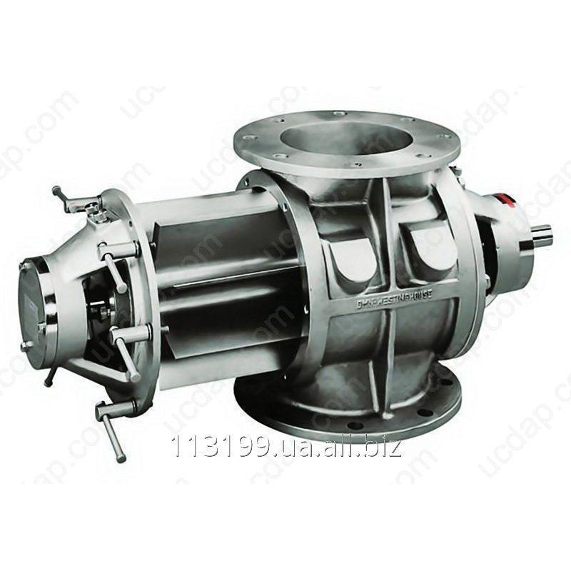 Buy Rotor feeders of AL Dairy 350