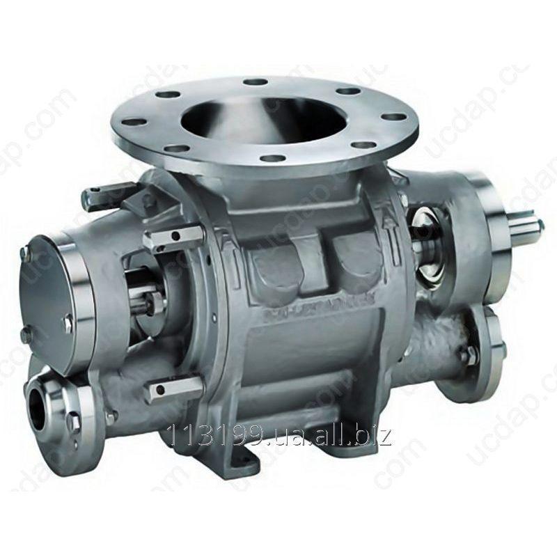 Buy Rotor feeders of BL 250/BXL 300