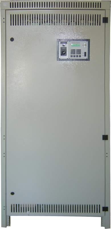 Купити Випрямлячі серій Bwrug-v і THYREC-M. (ВАЗП). Купити Обладнання зарядні випрямні.