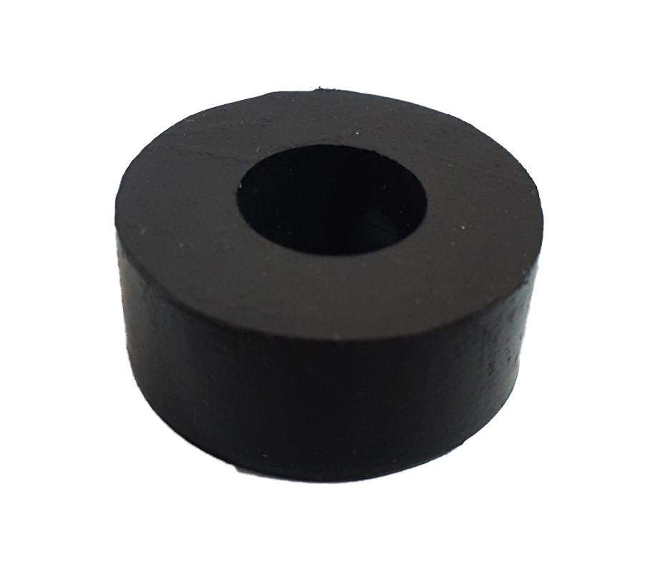 Уплотнительное кольцо уплотнение прокладка для газораздаточного пистолета Gaslin