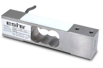 Купить SSP Тензодатчики тип платформа 10-20-40-80-120 кг