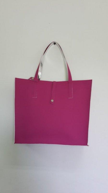 Женская сумка Valenta из неопрена