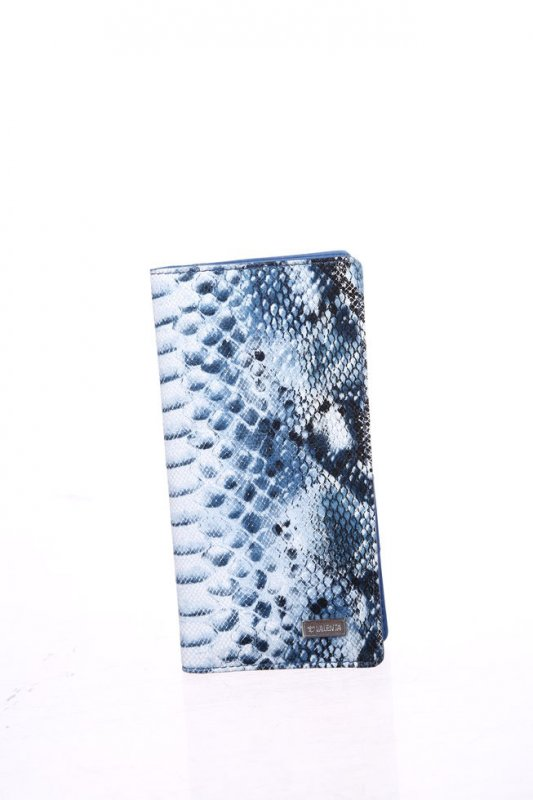 Кожаный женский кошелек Valenta