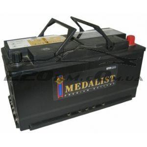 Аккумулятор Medalist 80R+ 58039