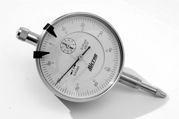 Купить Индикатор часового типа ИЧ-10