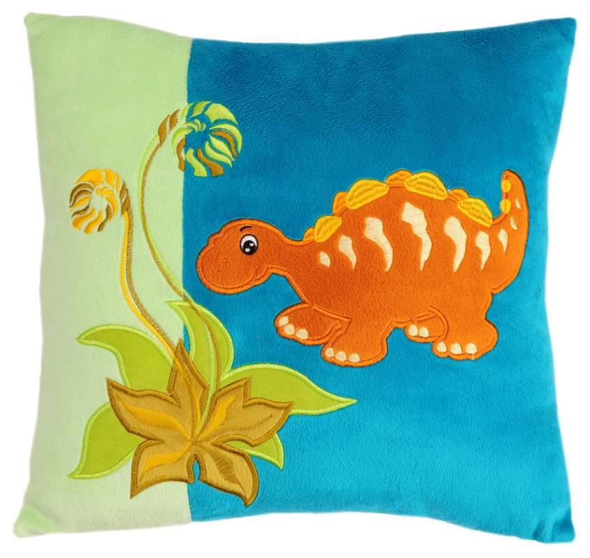 Купить ПШ-0130 Динозаврик в Джунглях