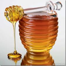 Buy Honey