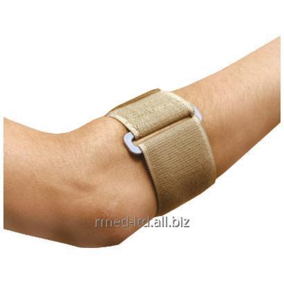 Бандаж на локтевой сустав при эпикондилите цена подбельская лечение суставов