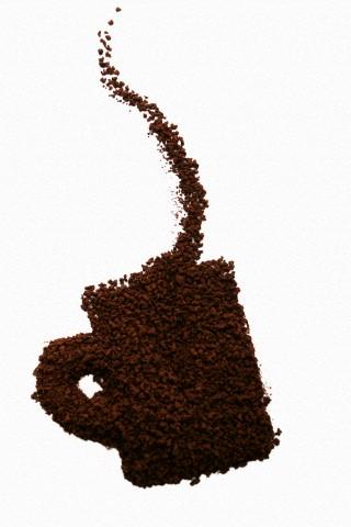 Buy Raspylitelny dryers, drying of coffee, barley, chicory, tea