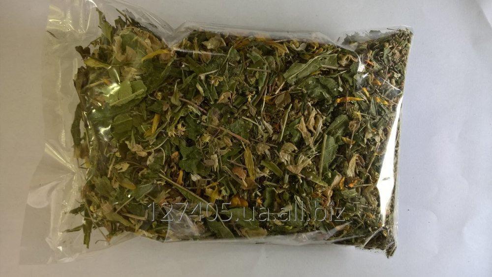 Купить Сбор травяной (чай)
