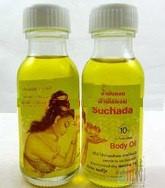 Оригинальное подлинное тайское оливковое масло 20ml