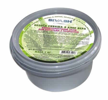 psoriasis shampoo apotheek color treated hair.jpg