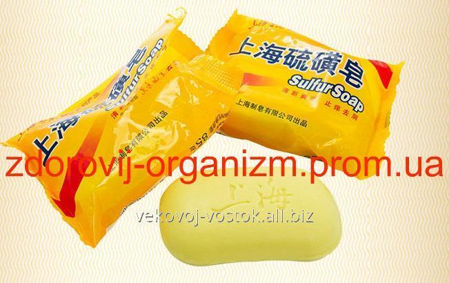 Серное мыло известно лечебными свойствами при таких проблемах кожи, псориаз и экзема, себорея, демодекс