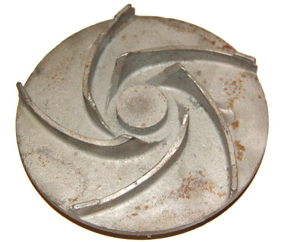 Купить Литьё деталей и изделий из чугуна под давлением, литьё по формам, литьё чугуна, производственное литьё, литьё металлов