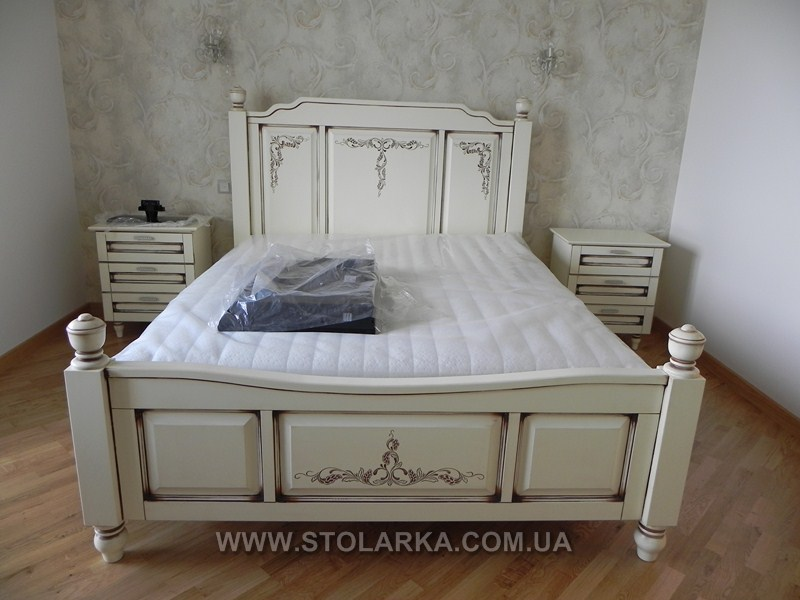 Buy Furniture in sleeping by individual orders