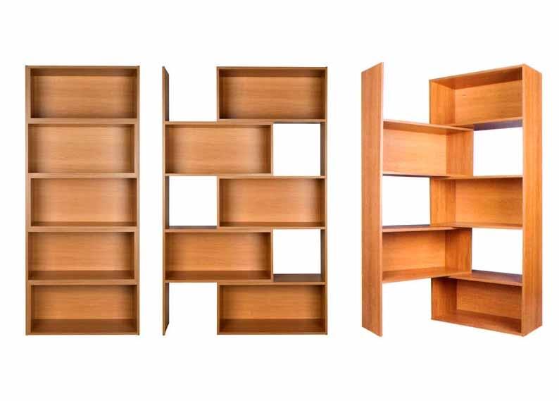 Купить Изготовление шкафов-трансформеров на заказ