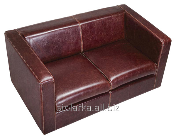 Buy Sofas for office soft, Buster Bourdeaux