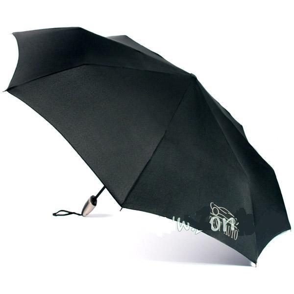 Зонт мужской Zest Автомобильный, art.13980