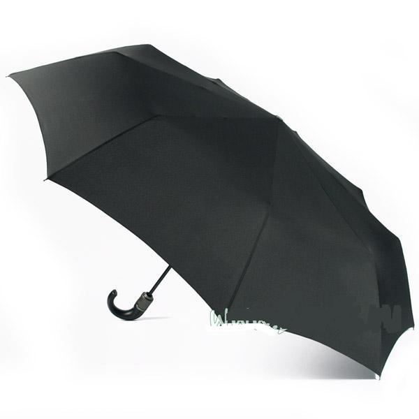 Зонт мужской Zest антикоррозия art.13990