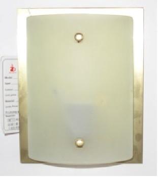 Buy The lamp is wall. Sconce. (Chrome) Kharkiv