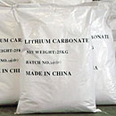 Buy Lithium carbonate