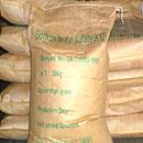 Лаурилсульфат натрия (sodium lauryl sulfate, SLS)
