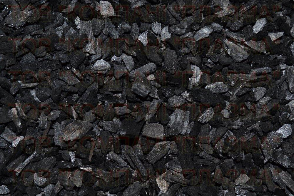 Kup teď Aktivní uhlí BAU-A