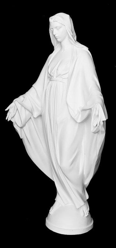 Купить Скульптура Божьей Матери