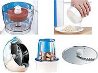 Комплект аксессуаров для кухонных комбайнов Kenwood MA270