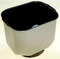 Ведро для хлебопечки Moulinex MW7001 SS-186653