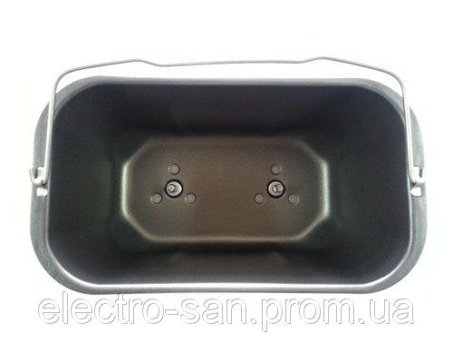 Ведро для хлебопечки Moulinex SS-186157 OW5000, OW6000