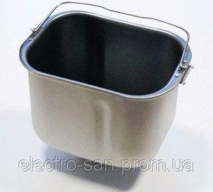 Ведро для хлебопечек Electrolux 4055058814