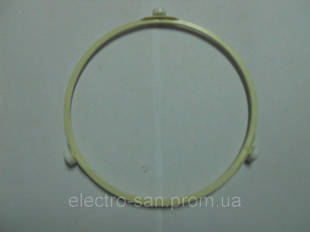 Роллер для микроволновки d=180mm h=14mm