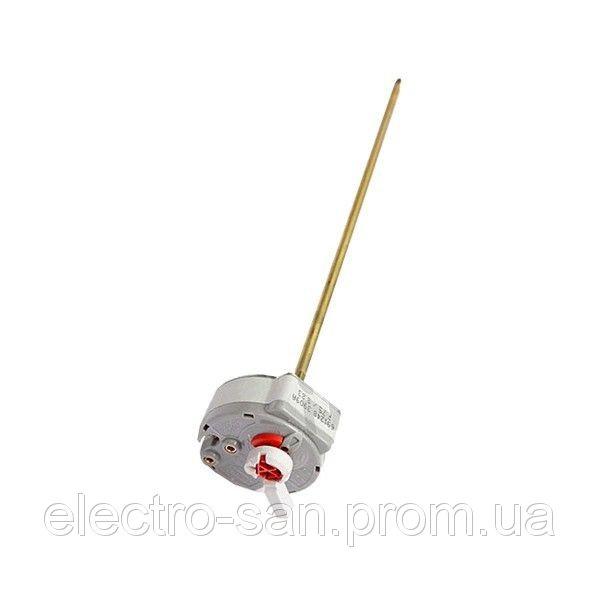 Купить Терморегулятор для водонагревателя TBS 16A MTS