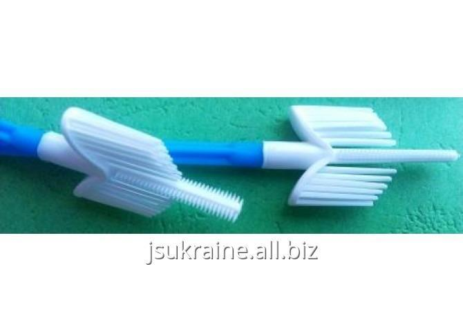 Buy Brush endotservikalny type D