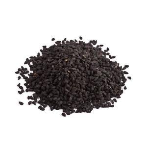 Семена чёрного тмина (посевные) 100г