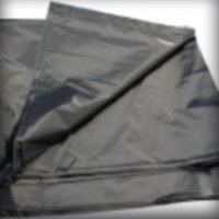 Купить Мешки полиэтиленовые 270*500*80 мкр