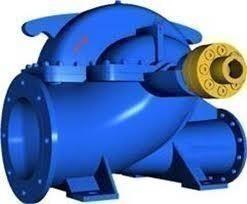Buy Pump NDV of a 4200-90