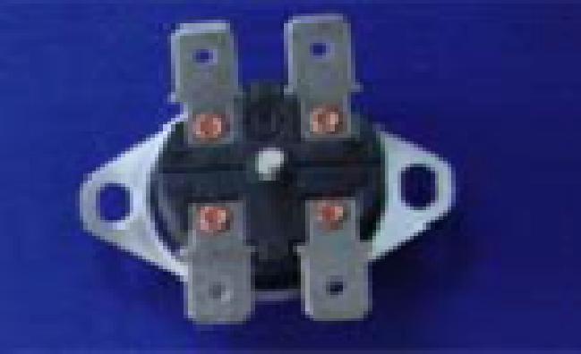 Купить Термостат защитный, 93*С, 4кБ-, таблетка с кнопкой. Ferroli Honey HN12, 4630009