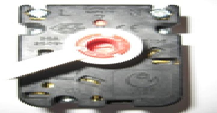 Купить Терморегулятор 20A, 27 см, TRS, с флажком. Квадратный двойная защита 77/85*, Italy, 1400R TW